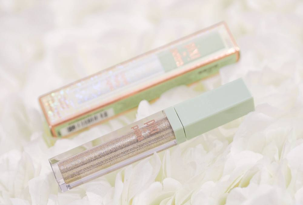 House of Fraser Beauty Haul April 2018 Mini Reviews and Swatches featuring MAC, PIXI, Charlotte Tilbury and Molton Brown