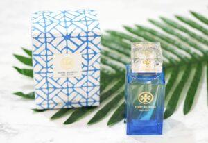 Tory Burch Bel Azur Eau de Parfum