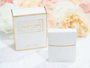 Elizabeth and James Nirvana White Eau de Parfum