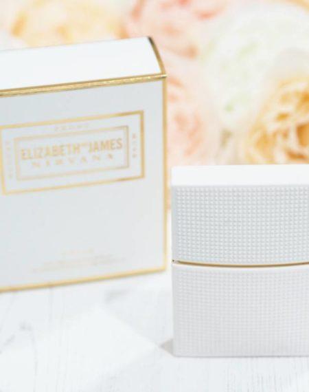 Britney Spears Rocker Femme Fantasy Eau De Parfum Review