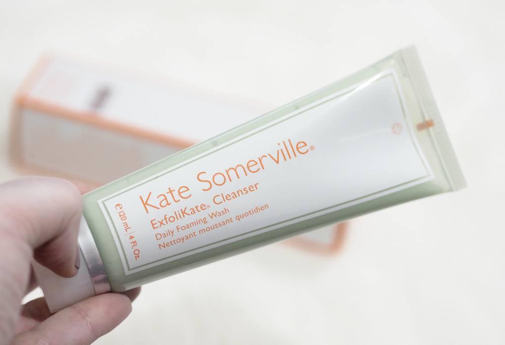 Kate Somerville EradiKate Mask PLUS GIVEAWAY!