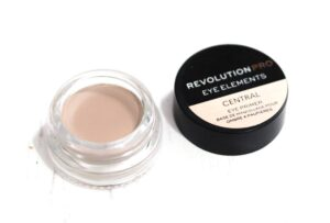 Revolution Pro Central Eye Primer