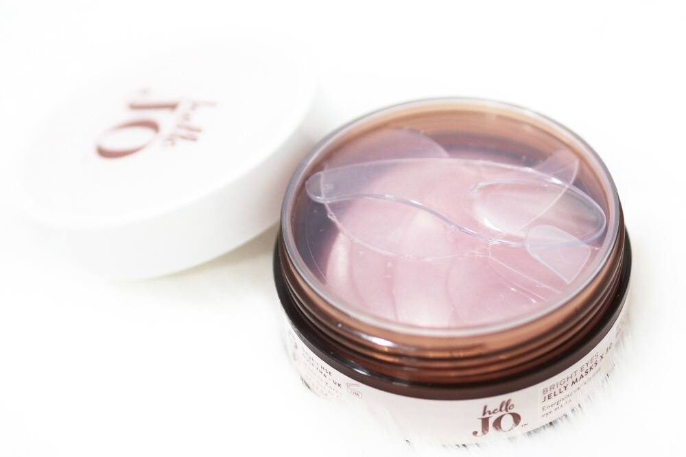 INTRODUCTION AND REVIEW OF HELLO JO BEAUTY (2)