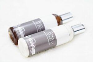 Tony Maleedy Juniper Scalp Therapy Shampoo and Conditioner