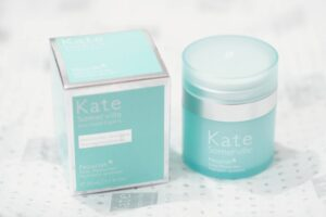 Kate Somerville Nourish Daily Moisturiser