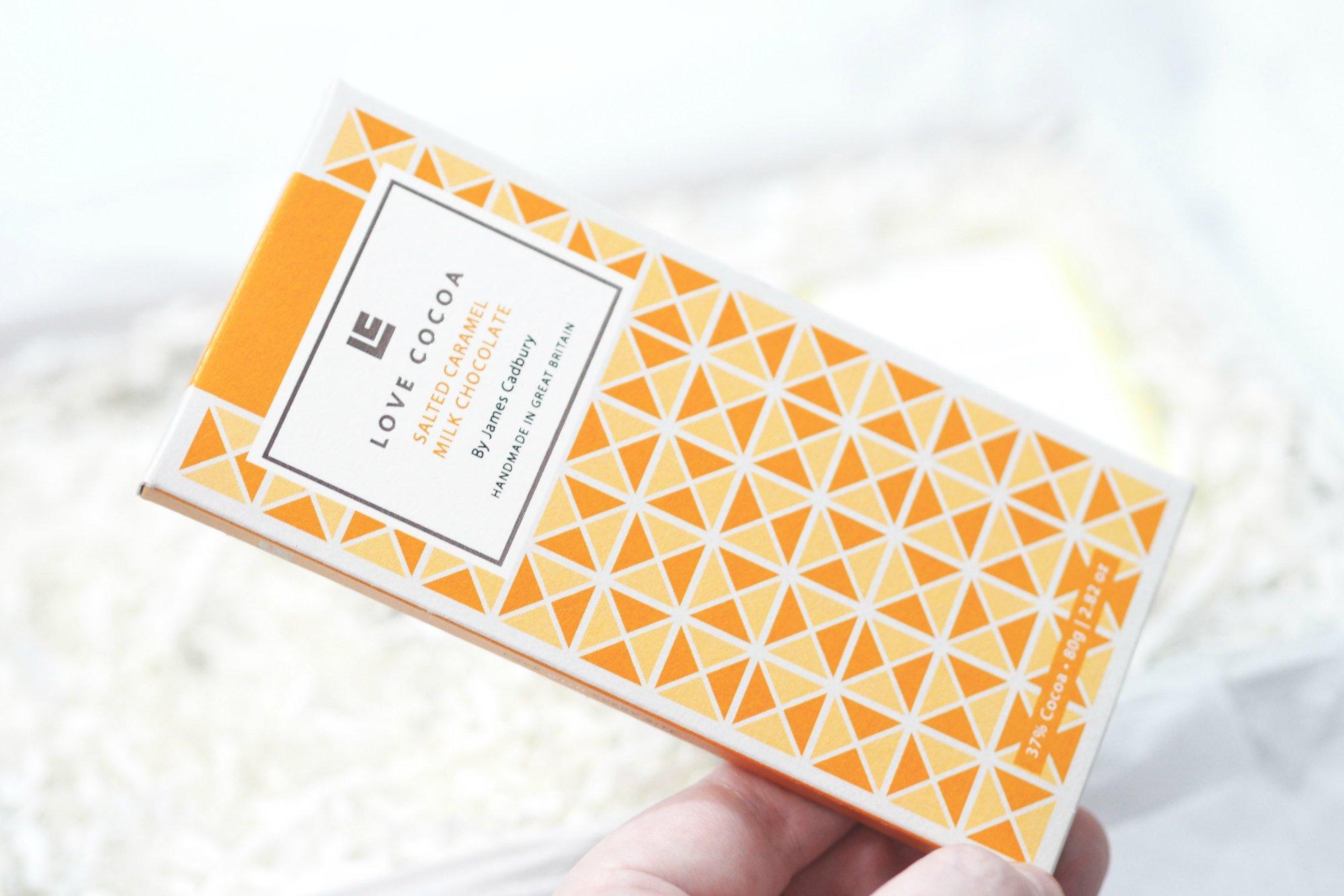 Olive and Bloom Seville Orange Gift Set