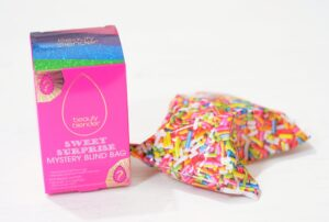 BeautyBlender Sweet Surprise Mystery Blind Bag
