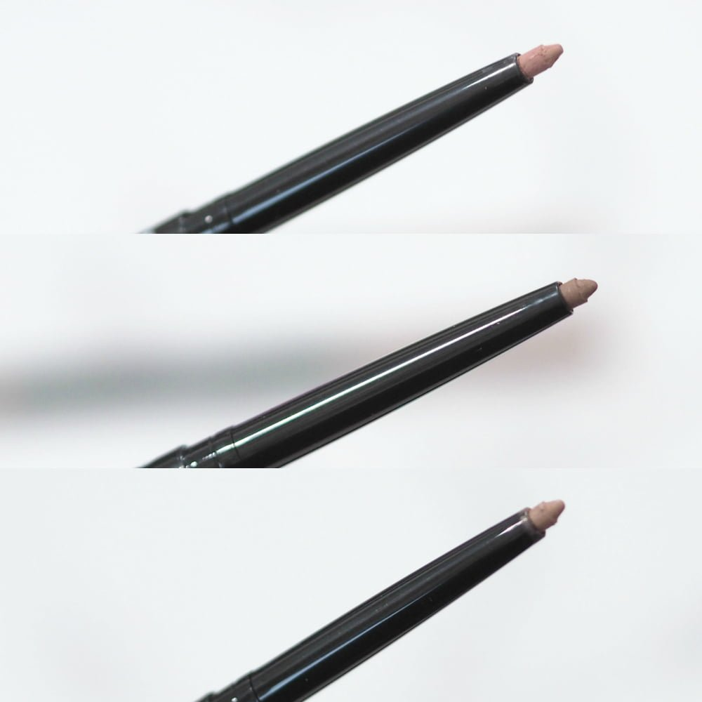 Revlon ColorStay Lip Liners
