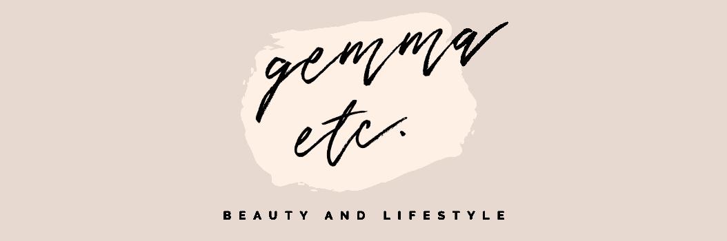 Gemma Etc.