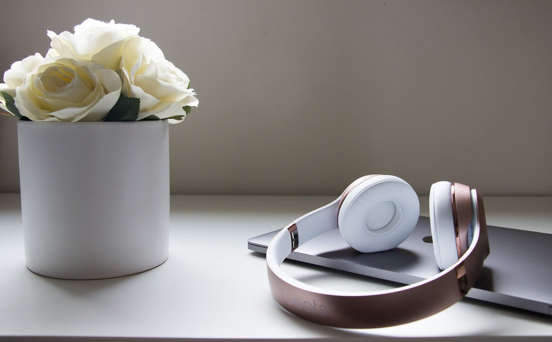 Beats Headphones - Which Should You Choose?
