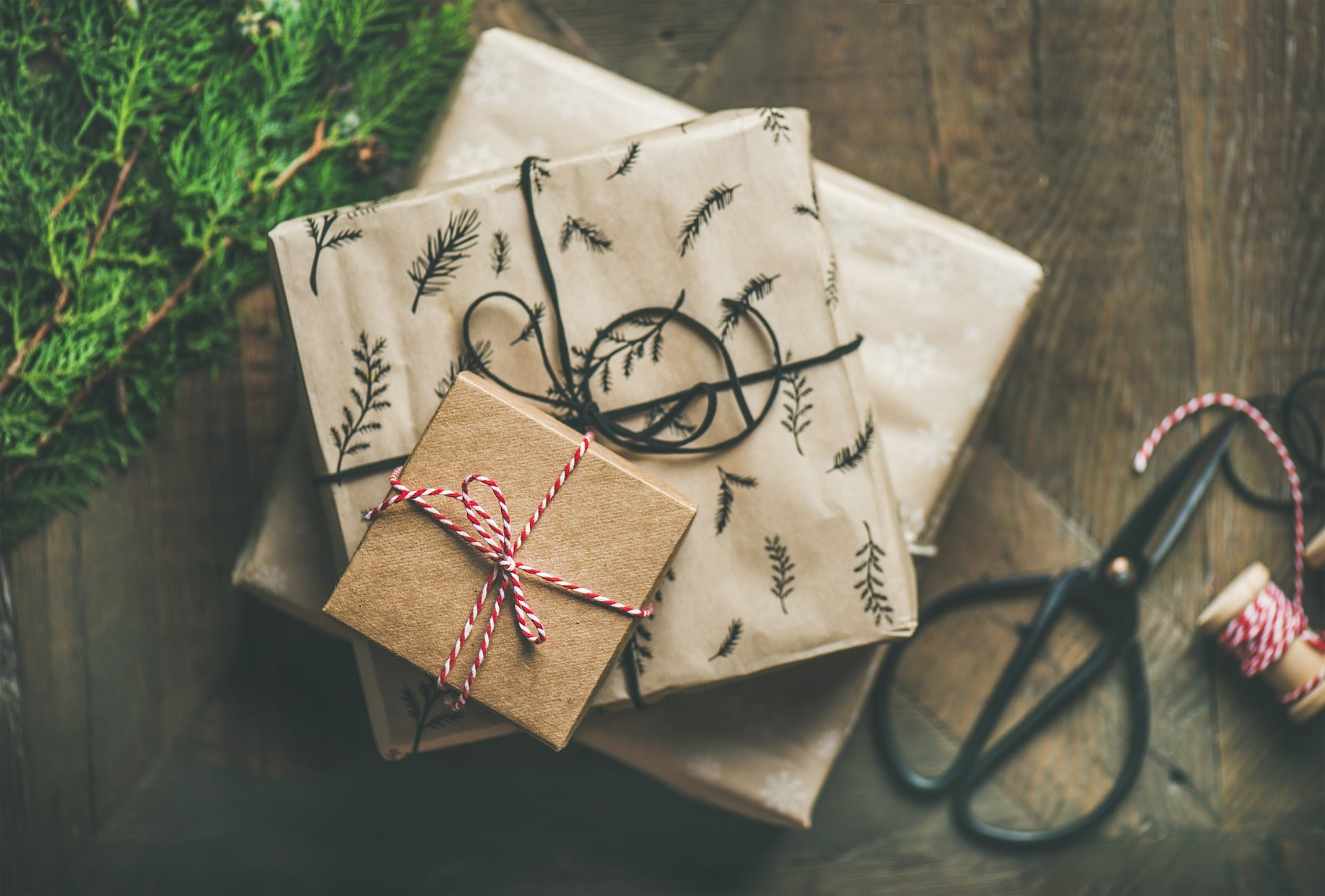 Tips for a Budget Friendly Christmas