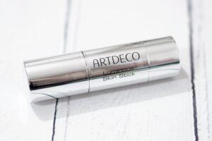 Artdeco Luminous Skin Stick