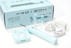 ION-Sei Sonic Iconic Electric Toothbrush