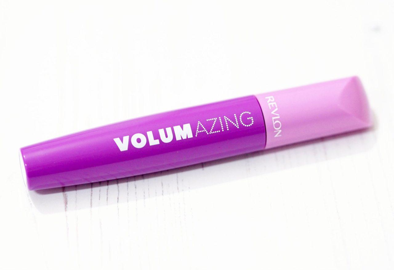 Revlon Volumazing Mascara