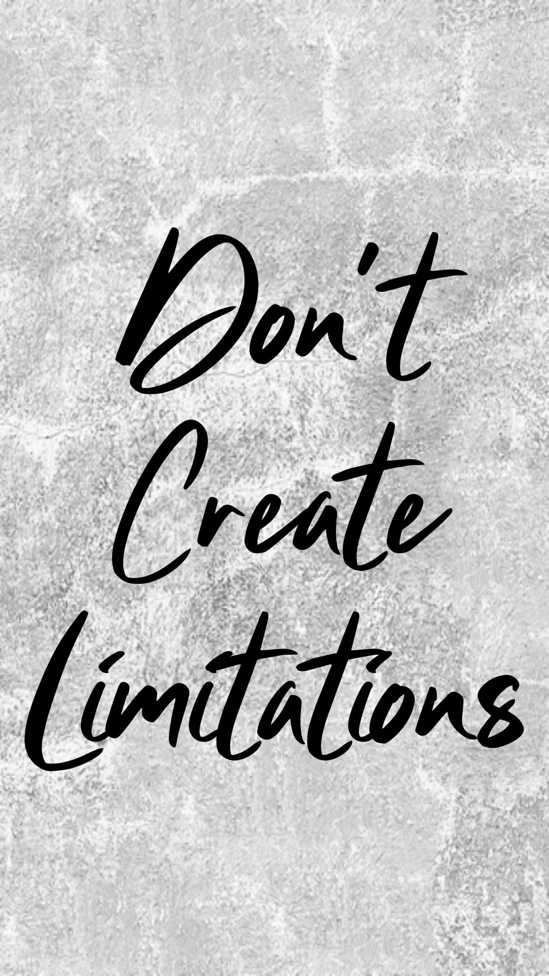 phone wallpaper, phone background, quotes to live by, free phone wallpapers, free iPhone wallpaper, free phone backgrounds, inspirational quotes, phone wallpapers, pretty phone wallpapers