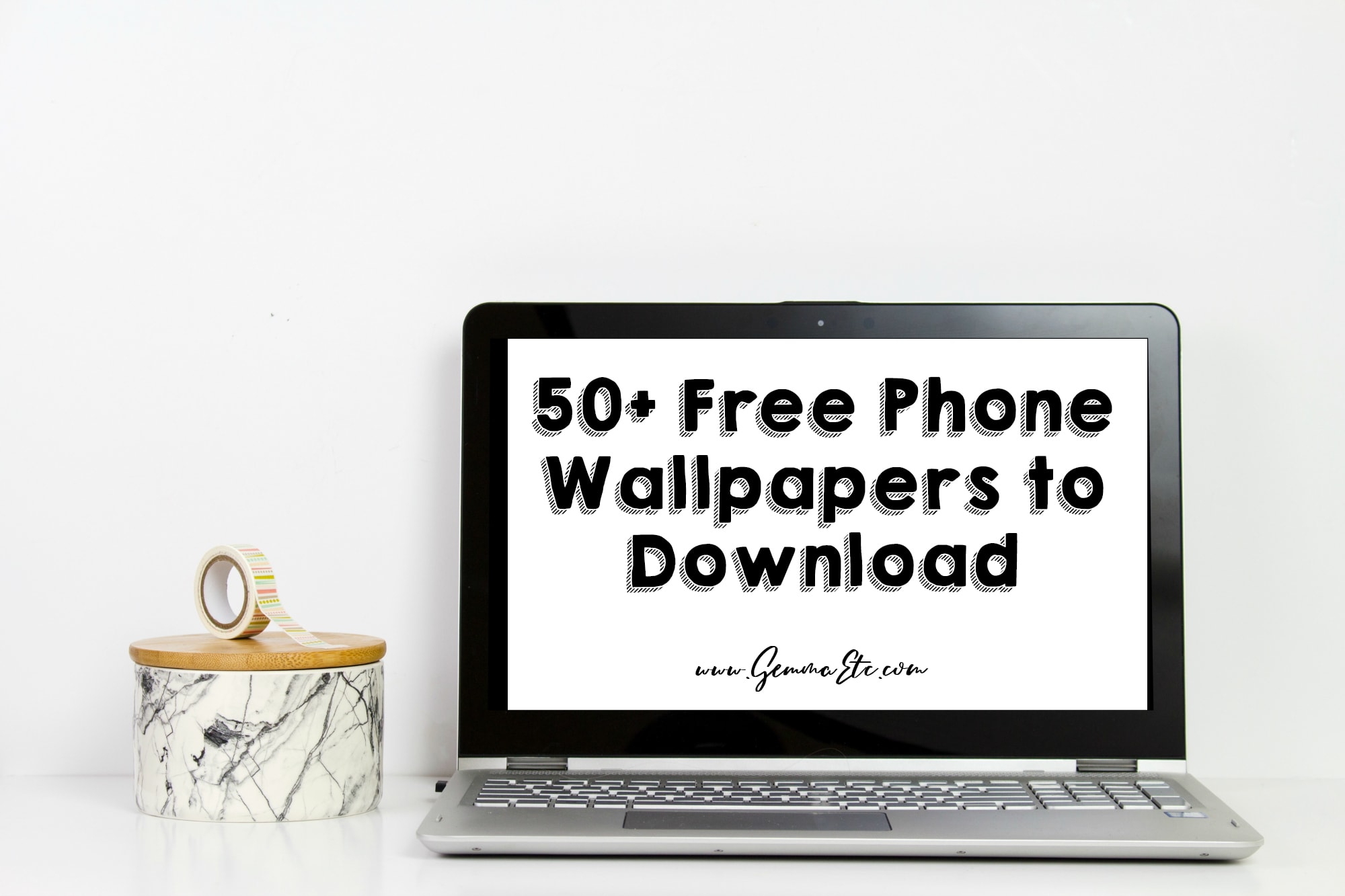 Free Phone Wallpapers and Backgrounds #2 Over 50 FREE Phone Wallpapers to download