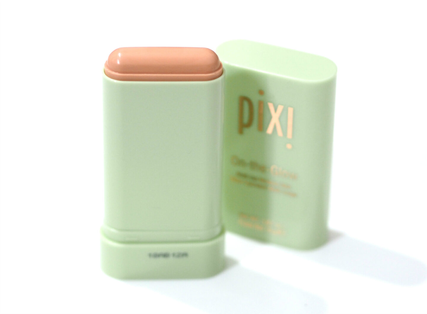 Pixi On The Glow Multi Use Moisture Stick Review