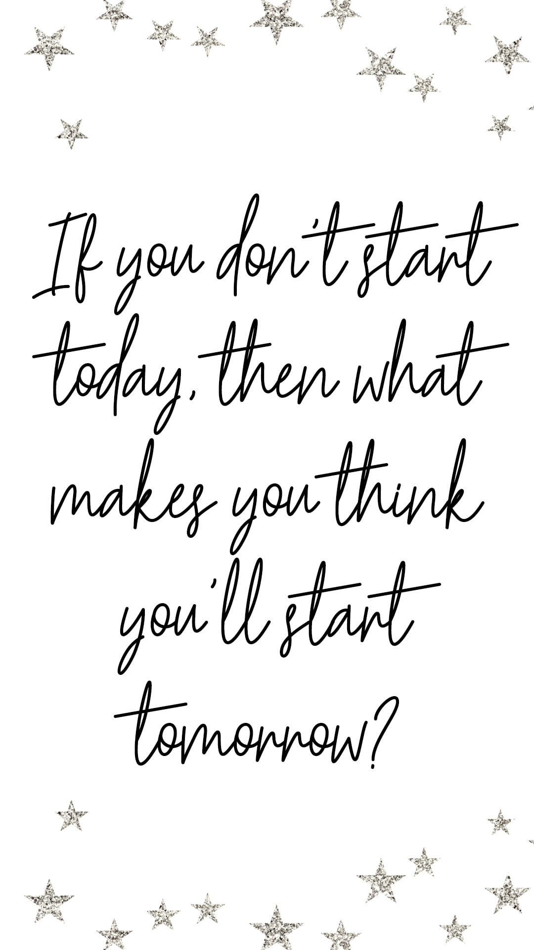 phone wallpaper, phone background, quotes, free phone wallpapers, free iPhone wallpaper, free phone backgrounds, inspirational quotes, phone wallpapers