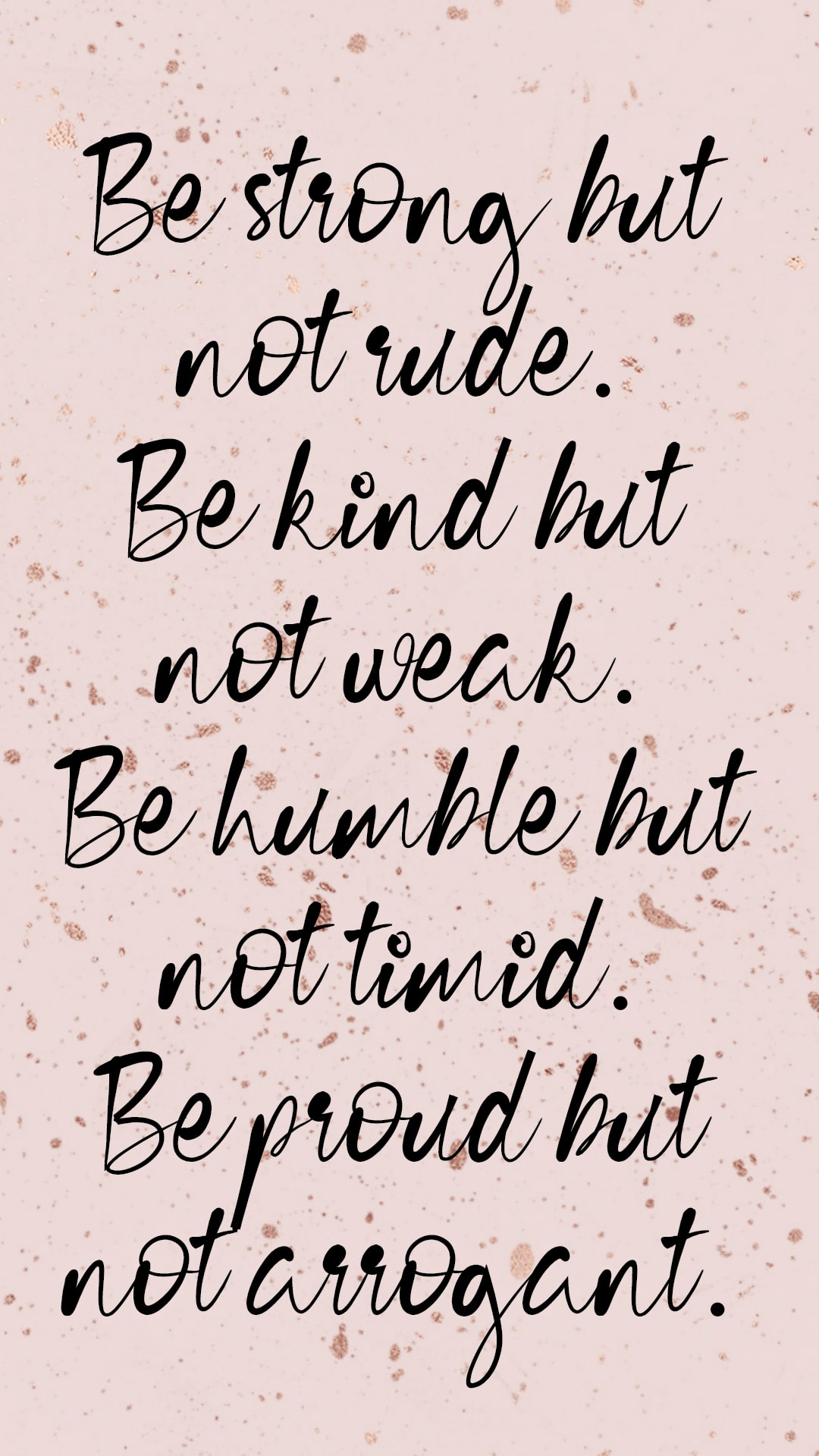 phone wallpaper, phone background, quotes to live by, free phone wallpapers, free iPhone wallpaper, free phone backgrounds, inspirational phone wallpapers