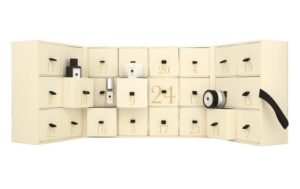 Jo Malone Magic Mayhem Advent Calendar 2019