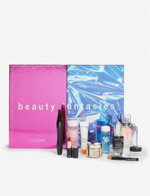 Lancome Beauty Fantasies Advent Calendar 2019 Contents Reveal!