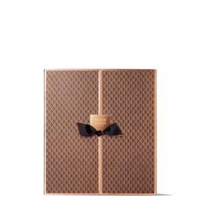 Molton Brown Advent Calendar Contents Reveal!