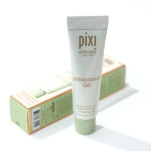 Pixi pHenomenal Gel