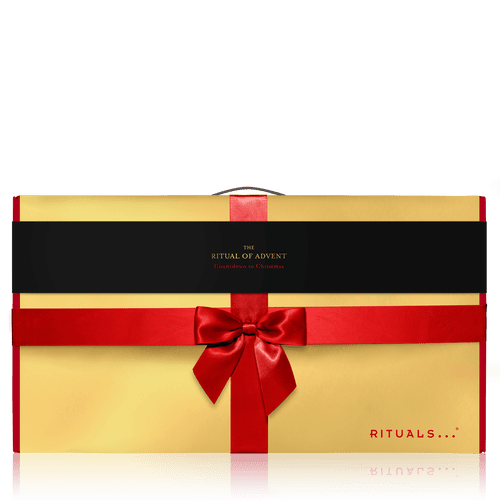 Rituals The Ritual of Advent Luxury Advent Calendar 2019 Contents Reveal!