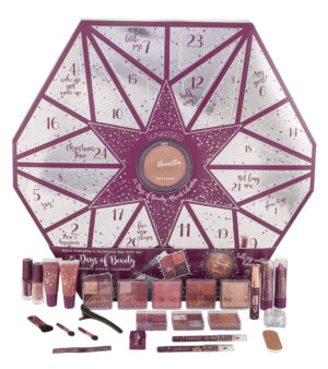 Sunkissed 25 Days Of Sunkissed Advent Calendar 2019 Contents Reveal!