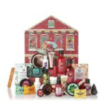 The Body Shop Dream Big This Christmas Deluxe Advent Calendar 2019