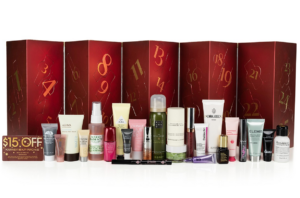 Created For Macy's 25 Days of Beauty Advent Calendar 2019 Contents Reveal!