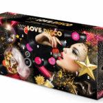 NYX Christmas Lip Party 12 Day Advent Calendar 2019