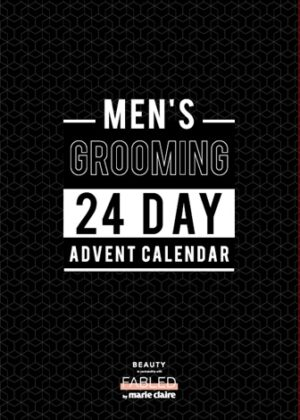 Next Men's Grooming 24 Day Advent Calendar 2019 Contents Reveal!