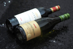 Calvet Wine Gift Guide