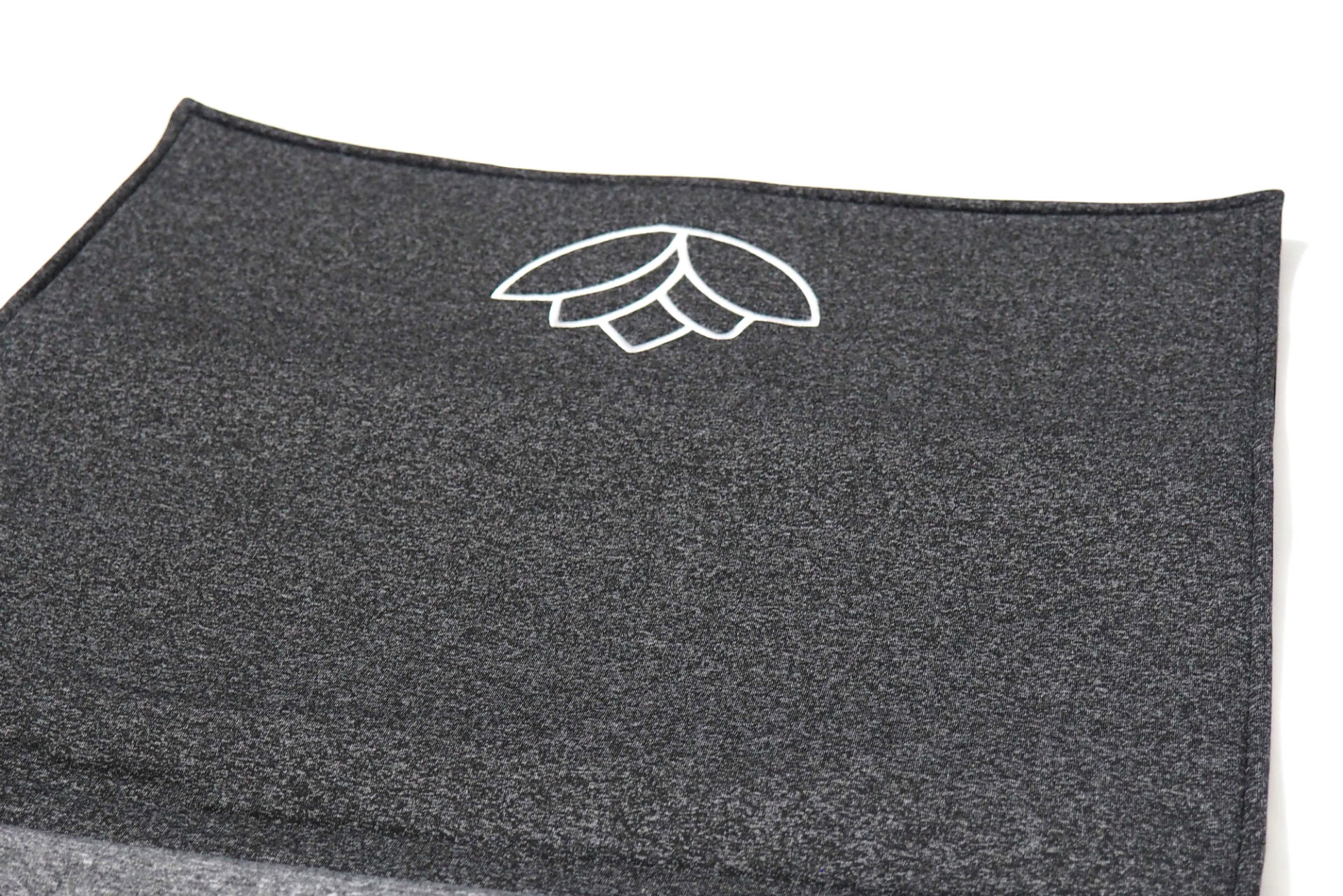 HoMedics Stretch Mat XS Yoga Inspired Back Stretching Mat Review