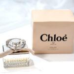 Chloe Eau de Parfum Review
