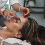 Does Stopping Botox Effect Fine Lines and Wrinkles