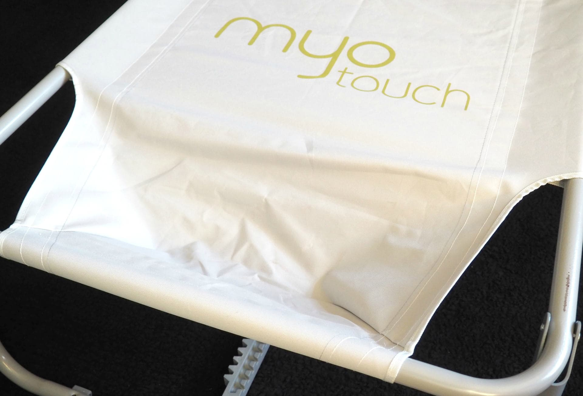 Gtech MYO Touch Massage Bed Review