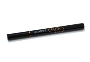 UCANBE Lock Color In Liquid Eyeliner