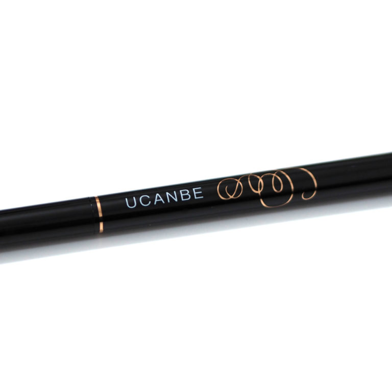 UCANBE Lock Color In Liquid Eyeliner