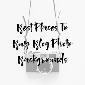 best places to buy blog photo backgrounds