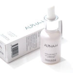 Alpha H Hyaluronic 8 Hyaluronic Acid Serum Review