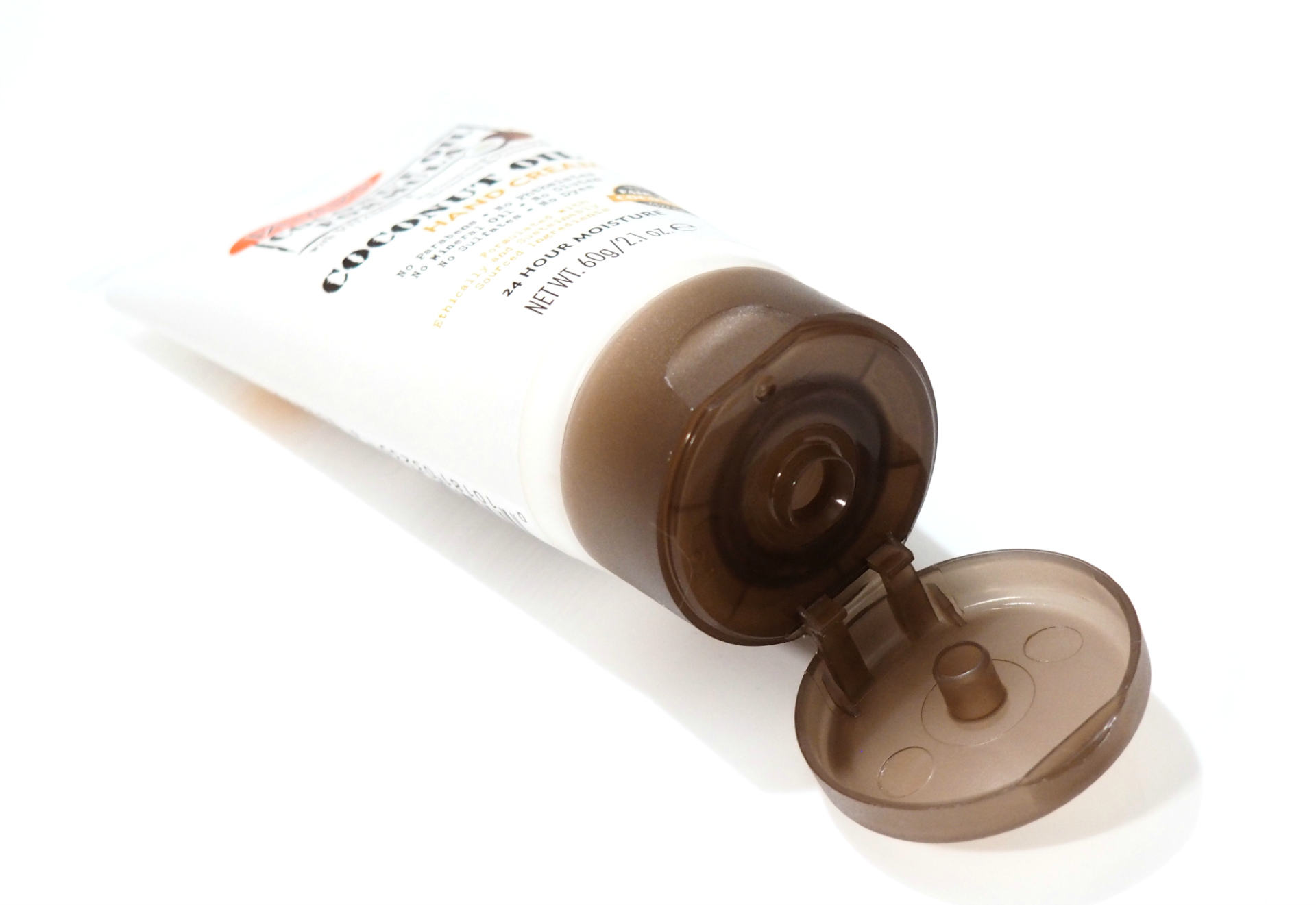 Palmers Coconut Oil Hand Cream