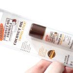 Palmers Coconut Oil Swivel Stick