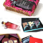 Valentine's Day Gift Guide 2020