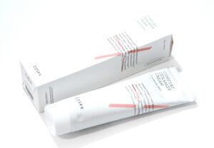 COSRX Comfort Ceramide Cream
