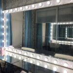 Riflection Hollywood Mirrors Review and Giveaway