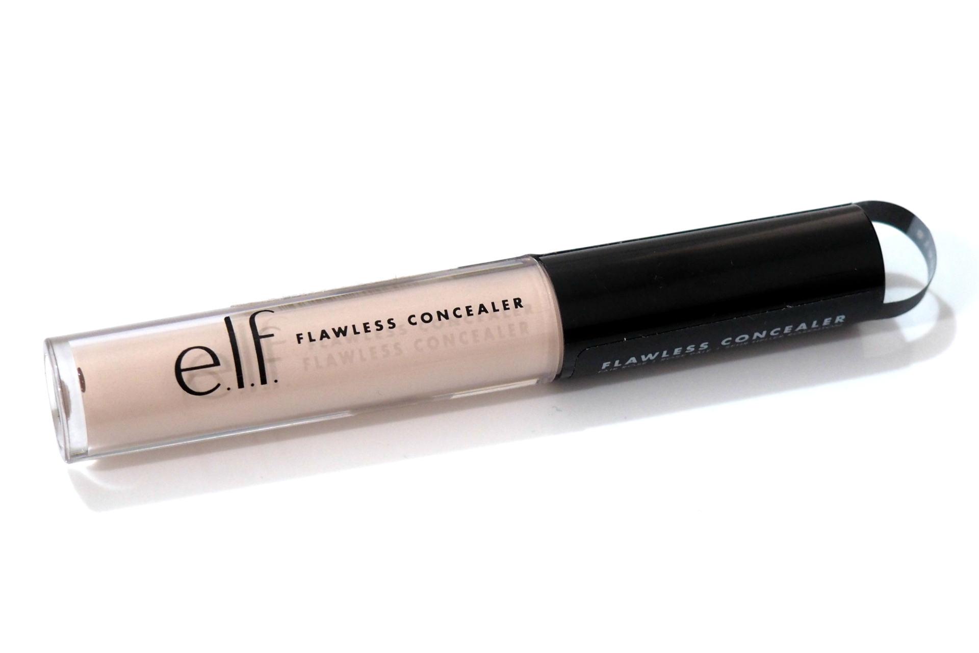 ELF Flawless Concealer