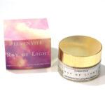 Lumen Vitae Ray of Light Regenerating Day Cream