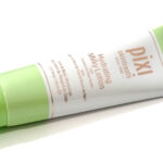 Pixi Hydrating Milky Lotion